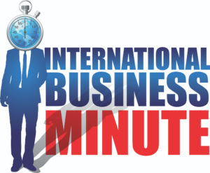 International Business Video